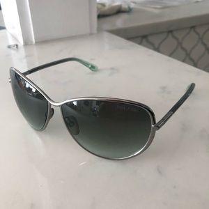 Tom Ford Francesca sunglasses